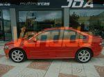 image.php?pic=images/listings/listing_1402VOLVO-S40D-010.JPG&width=350&sold=1