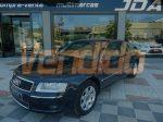 image.php?pic=images/listings/listing_2755AUDI-A8-010.JPG&width=350&sold=1