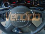 image.php?pic=images/listings/listing_3378AUDI-A8-009.JPG&width=350&sold=1