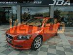 image.php?pic=images/listings/listing_6735VOLVO-S40D-008.JPG&width=350&sold=1