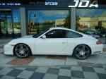 image.php?pic=images/listings/listing_8235PORSCHE-911-008.JPG&width=350